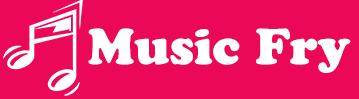 Music Fry